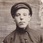 Дейков Константин Егорович