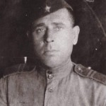 Дорохов Леонид Павлович
