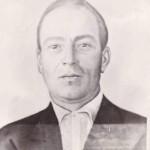 Дорохов Михаил Павлович
