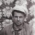 Дорохов Сергей Павлович
