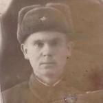 Камынин Георгий Андреевич