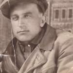 Крапивин Василий Степанович