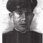 Кулаков Александр Аркадьевич