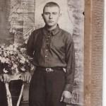 Прохоров Виктор Иванович