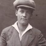 Смуров Николай Васильевич