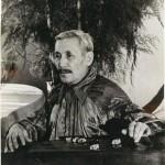 Кадышев
