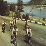 велоспорт в абазе