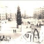 примерно 1995-1996