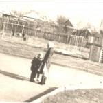 1986 (1)
