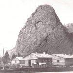 Чалпан 1969